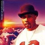 Nate Dogg Tribute QuickMixx