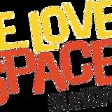 WE LOVE SPACE Ibiza Fresh Blood winning mix '09