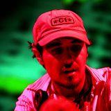 Amon Tobin @ Les Docks de Lausanne - Switzerland - 11/03/2006