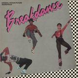 Girls Just wanna Breakdance