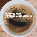 Espaces fréquences @ Café Expressions - 15/05/2019