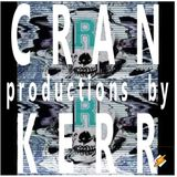 Productions By Cranker R
