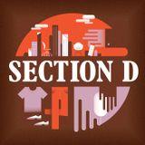 Section D - Design in Japan