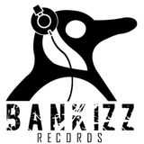 "qrias @ ""Bankizz Label Night Sofia"" @ Bar Zar 07/10/2017"
