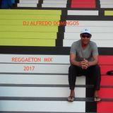 REGGAETON-ULTIMATE-REMIX-2017