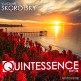 SKOROTSKY - QUINTESSENCE #026