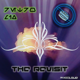 Mix[c]loud - AREA EDM 7 - The Revisit