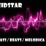 Bass~Beats~Melodica [Part I] - June 2016 (House)