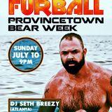Furball P-Town 2016 Mix DJ Seth Breezy