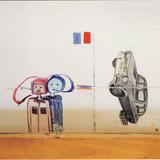 The Micronauts - Computer Mix 2000 (Mixtape)