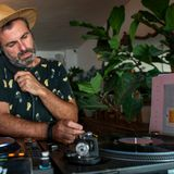 Pete Gooding live at Hostal La Torre (03.07.19)