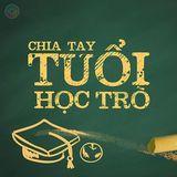 Việt-Mix_ Chia tay ACE cuối cấp 3 :))