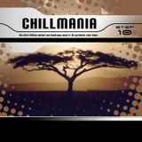Chillmania Step 10