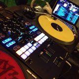 Mix Set 2016