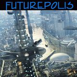 FuturePolis Session (Live 2011-12 by Goyo Electropolis)