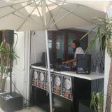 White Ibiza Beach Club