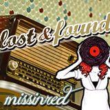 Lost & Found 12.4.2012