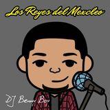 Corridos Alterados Mix November 2014