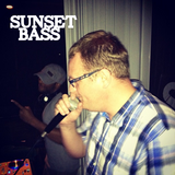 d'aNKh & MC Eneme Live @ Sunset Bass D&B Live Sessions #001