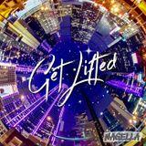 Get Lifted - Hip Hop|BEATS - DOM NAGELLA