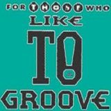 For Those Who Like To Groove 04-04-1992 (first hour)