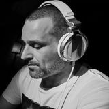 Nemesis | Special Closing Live Set Pool Party Rafina