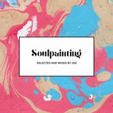 Soulpainting  - Summer Disco Vibes