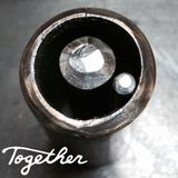 Qualifide for Together
