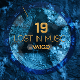 LOST IN MUSIC 19