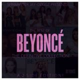 The Best of Beyoncé Knowles: The Definitive Collection! (Side A: A Child of Destiny)