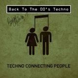 Techno No Frontiers Mar/2007 #10YearsAgo #7