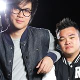 ICONIC MALAYSIANS - JIN LIM of JINNYBOYTV