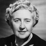 Agatha Christie - Cursa De Soareci (1991)