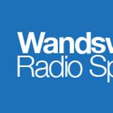 Wandsworth Radio Midweek Sports Show 09.08.17
