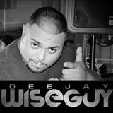 90s House Mix V1 -Dj Wiseguy