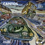Cantos - Exclusive Session, May