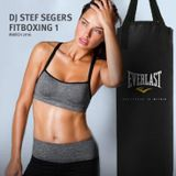DJ Stef Segers - Fitboxing 1