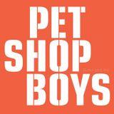 PET SHOP BOYS - 130 BPM