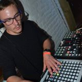DESK - Promo mix sept. 2015