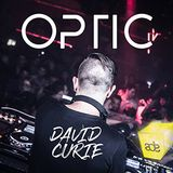 OPTIC with David Curie ADE 2017
