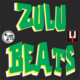 Zulu Beats from New York