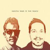 Beek & Beatz @ NICHTLEISE Radio Show (20.06.2014)