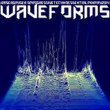 Kaiser Gayser's 'Waveforms' Essential Mix