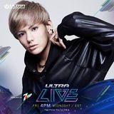 Ksuke - Ultra Music Festival 2015 (Day 1) 27.03.2015