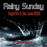 Dee Jones - Rainy Sunday - Royal Bro & Dee Jones -B2B- (Live-Set)