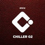 shima - Chiller 02
