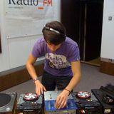 Cesto Live @ SIGNAll_FM (2010-10-24)