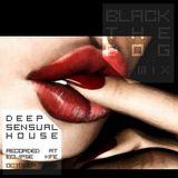 Deep & Sensual House Vol.1 mixed by BlackTheDog