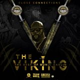 Close Connections - The Viking (Best of Bunji Garlin)