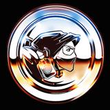 Jaguar Skills - The Super Mix (8th April 2016)